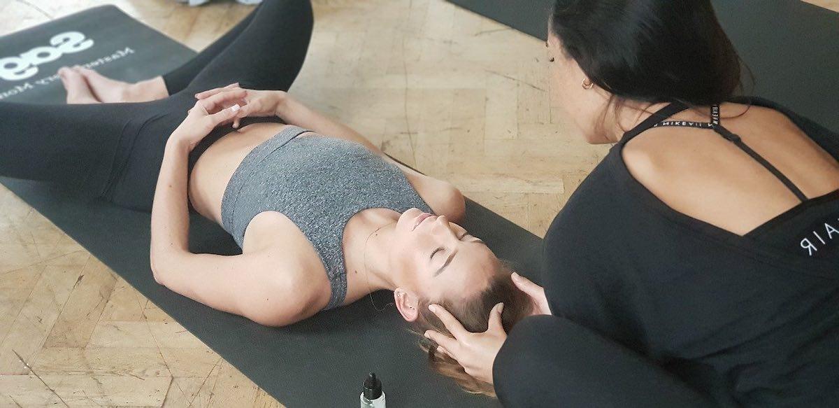 Quels sont les meilleurs centres de Yoga à Bordeaux ?